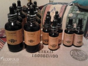 herbs-for-Ramba