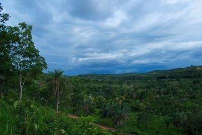 rainy-season-brazil