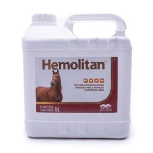 Hemolitan