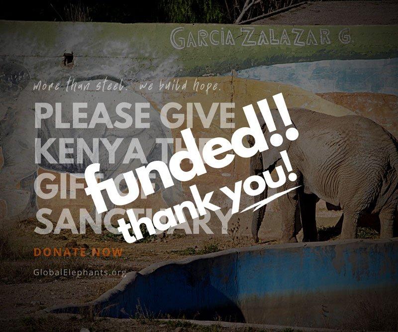 fences4kenya funded