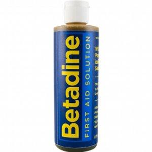 wishlist betadine