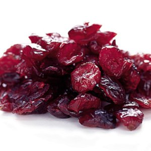 wishlist dried cranberries