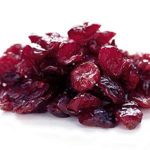 wishlist dried cranberries